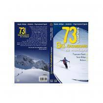 Ski et Snowboard de Montagne (Haute Ariege, Andorre & Puymorens-Capcir)