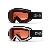 Smith Cascade Classic Ski Goggles