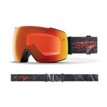 Smith I/O Mag Ski Goggles - Sage Cattabriga