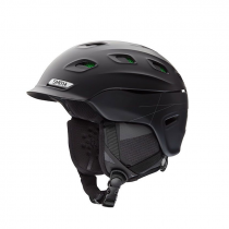 Smith Vantage M Mips Helmet