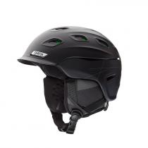 Smith Vantage M Mips Helmet