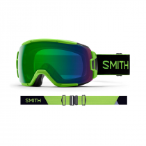 Smith Vice Maschere da sci - Flash