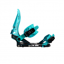 Spark Arc Splitboard Binding Women - 1