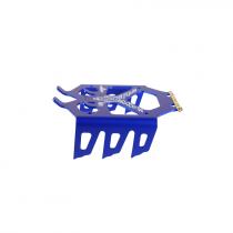 Spark Ibex Crampon - 1