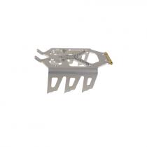 Spark Ibex Crampon - 2