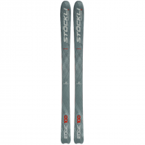 Stockli Edge 100 Ski 2020