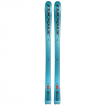 Stockli Edge 88 Ski 2020