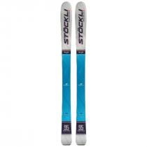 Stockli Stormrider 95 Ski 2020
