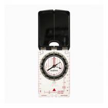 Suunto MC-2 NH Mirror Compass