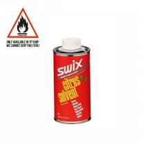 Swix Citrus Solvent 500 ml