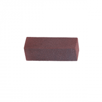 Swix Gummy Stone Hard