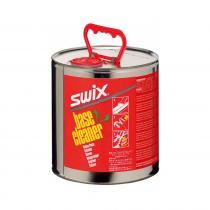 Swix Base Cleaner Liquid