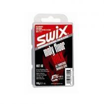 Swix Moly Fluor Wax 60 g