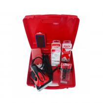Swix Waxing Kit