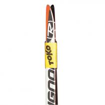Toko Nordic Ski Tie Long - 1