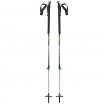 TSL Connect Alu 2 Cross Ski Poles