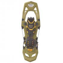 TSL Highlander Adjust Snowshoes