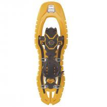 TSL Symbioz Adjust Hyperflex Snowshoes