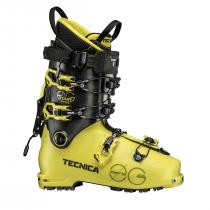Tecnica Zero G Tour Pro 2020 Ski Boot