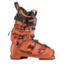 Tecnica Cochise 130 DYN Alpine Ski Boot 2019