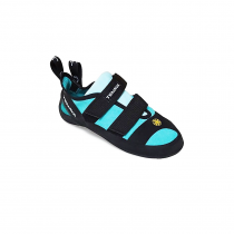 Tenaya RA Women Climbing Shoes