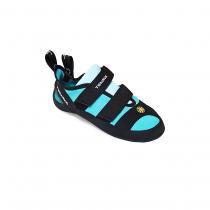 Tenaya RA Women Climbing Shoes
