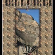 Terradets - Guia de Escalada