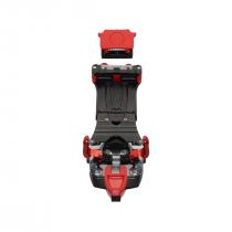 The M Equipment Meidjo 2.1