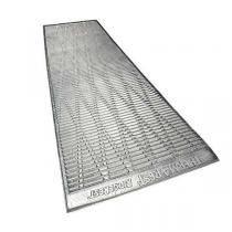 Therm-a-Rest Ridgerest Solar