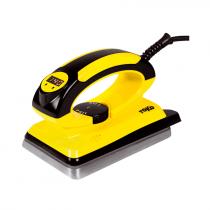 Toko T14 Digital Waxing Iron
