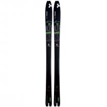 Trab Altavia 7.0 Ski 2019