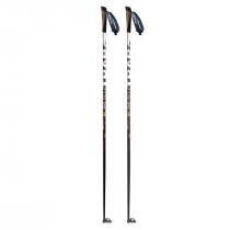 Trab Piuma Gara Ski Poles