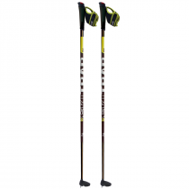 Trab Powercup Long Grip Poles