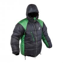 Valandre Immelman G2 Jacket - Black - 1