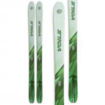 Voile Hypercharger Women Ski 2021