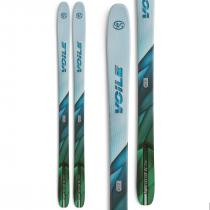 Voile HyperVector BC Ski 2021