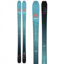 Volkl Rise Above 88 Ski 2022 - 0
