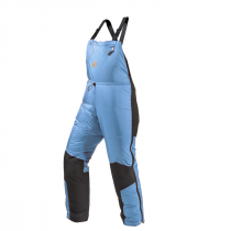 Valandre Baffin Pants - Blue