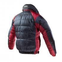 Valandre Bifrost Jacket - Black - 1