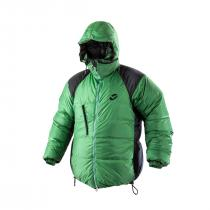 Valandre Immelman G2 Jacket - Green