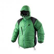 Valandre Immelman G2 Jacket - Green