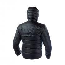 Valandre Modjo Women Jacket - Black - 1