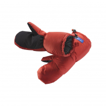 Valandre Oural Mittens