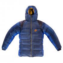 Valandre Troll Jacket - Blue