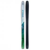 Voile HyperVector BC Ski 2019
