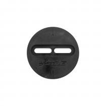 Voile Splitboard Disc - In-Line Slot (1)
