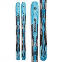 Voile Manti Women Ski