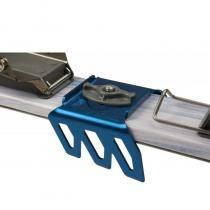Voile Universal Telemark Ski Crampons (2)