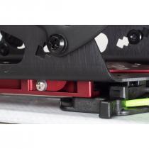 Voile Splitboard Dual Climbing Heels w/Heel Lock - 2