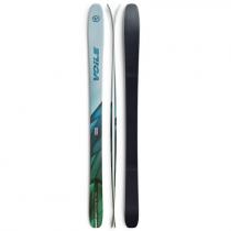 Voile UltraVector BC Ski 2020